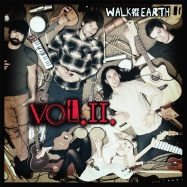 Walk Off The Earth - Yesterday (by The Beatles)
