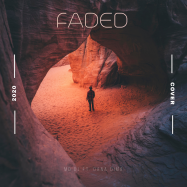 MD DJ & Oana Dima - Faded (by Alan Walker)