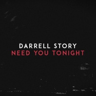 Darrell Story - Need You Tonight (by INXS)